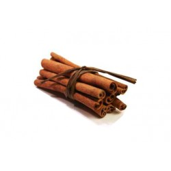 Cinnamon sticks or ground Kerfa