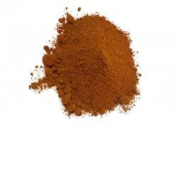 compound condiment