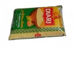 Couscous fin Diari 1kg