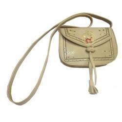 Souvenir Tasche