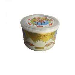 Sweet Shamia