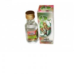 Pistachio Lentisque essential oil
