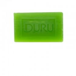 Marseille soap Duru