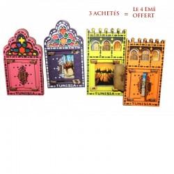 Magnets Decorative