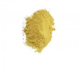Fenugreek (seeds or ground)