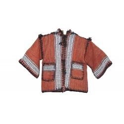 kachabia laine