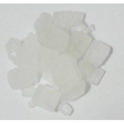 Sucre candy