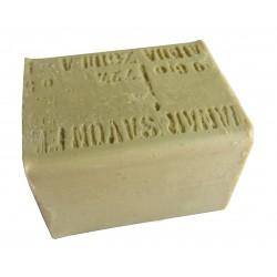 Zouila soap