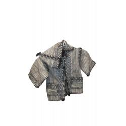 "Jacket enfant ""Kachabia """