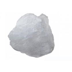 Aluminum potassium sulfate, potash alum