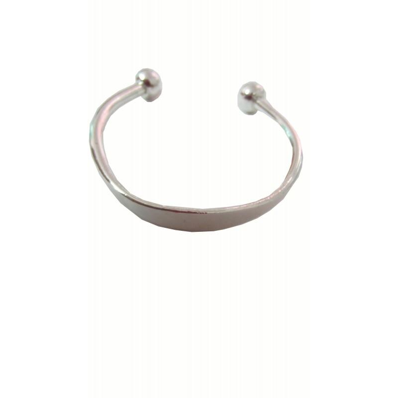 African slave bracelet